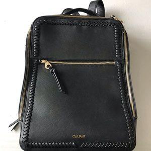 CALPAK / backpack